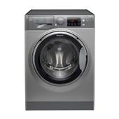 ricambi ed accessori lavatrice